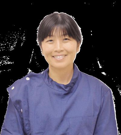 Upper Mt Gravatt Dentist Linda -Chen