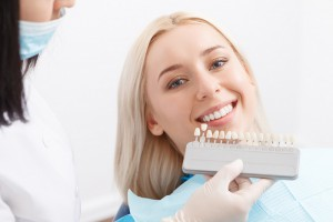TC Dental Teeth Whitening