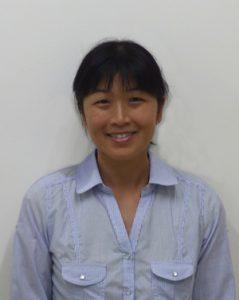 TC dental - Upper Mt Gravatt Linda Chen