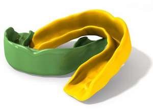 TC Dental Mouthguards
