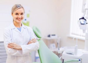 Upper Mt Gravatt Dentist FAQ