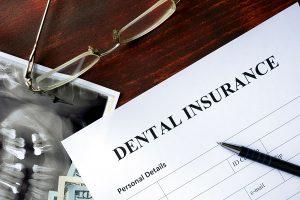 Upper-Mt-Gravatt-Dentist dental insurence