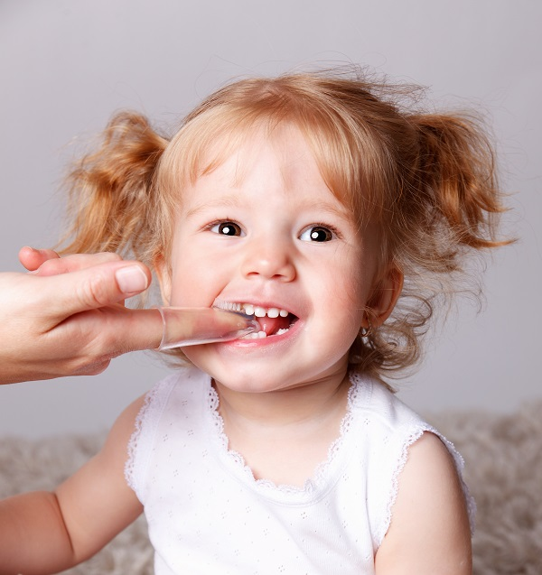 Upper-Mt-Gravatt-Dentist-FAQ-infant-teeth-childhood-dental