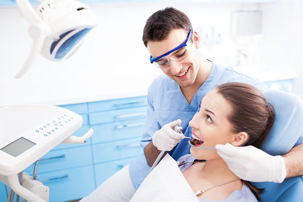 Upper-Mt-Gravatt-Dentist FAQ regular dental check