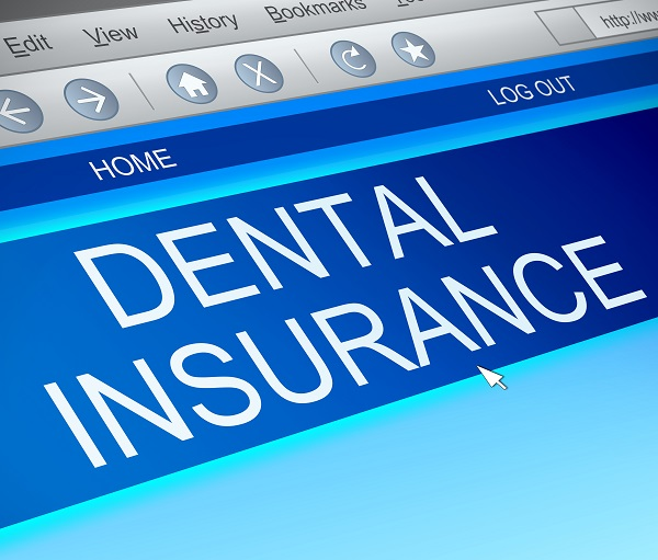 Upper-Mt-Gravatt-Dentist-choose-a-dental-insurance-company