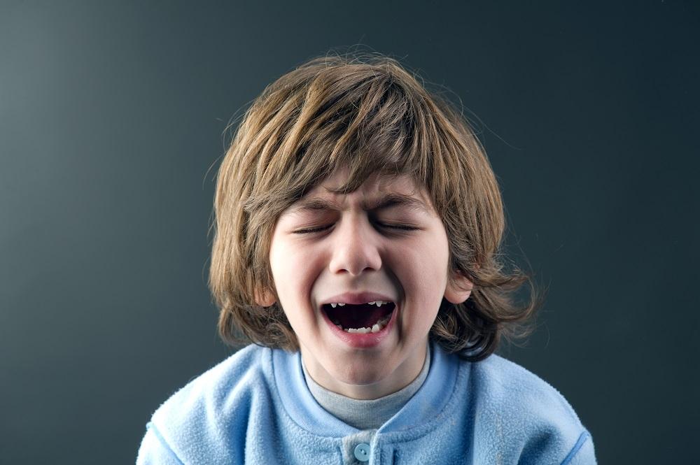 TC dental children missing teeth