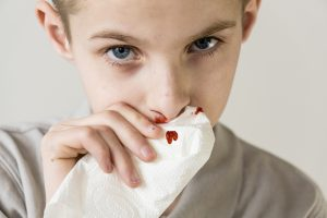 FIRST AID for KIDS: Sports Injury / Dental Trauma