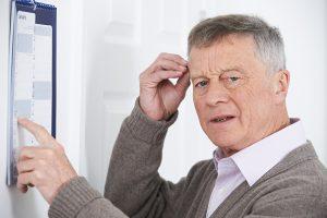 Dementia and Dental Health-1