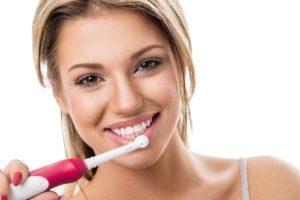 TC-dental-group-Electric-brush-choice