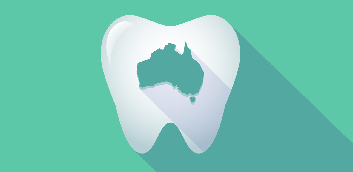 TC-dental-ADA-report-upper-Mt-Gravatt