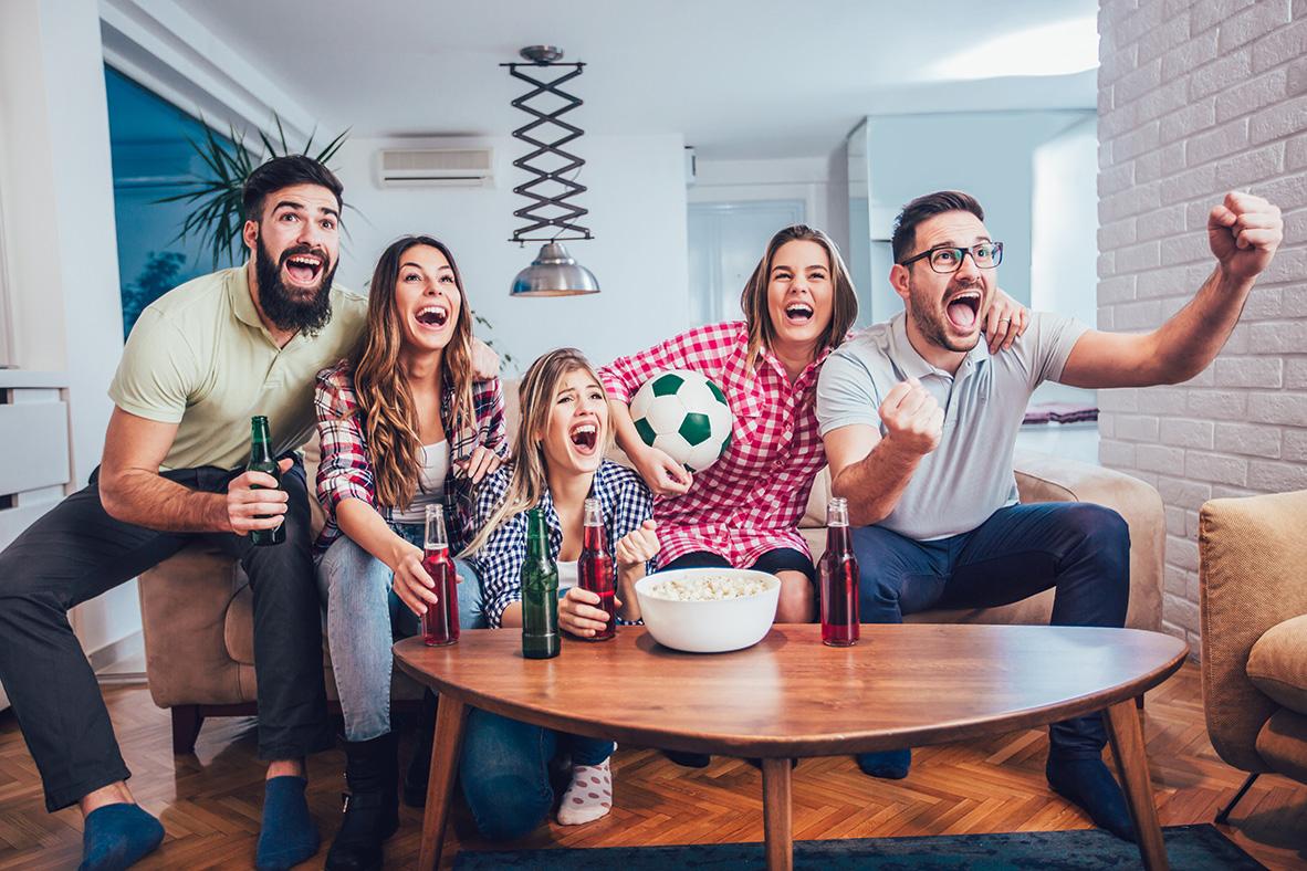 Tc-dental-group-World-cup-2018