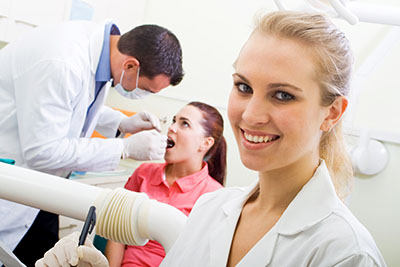 TC-Dental-Upper-Mt-Gravatt-Preferred-providers