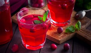 TC-Dental-natural-cranberry juice
