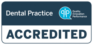 TC-dental-group-QIP-Symbol-Accredited-Dental-Practice
