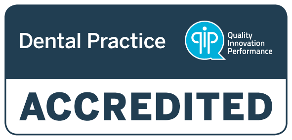 TC-Dental-QIP-Dental-Accredited-practice