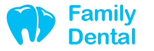 Upper-Mt-Gravatt-Family-dental