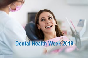 Upper Mt Gravatt Dentist - 2019-Dental-Health-week