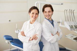 TC-dental-Group-Upper-MT-Gravatt-dentist