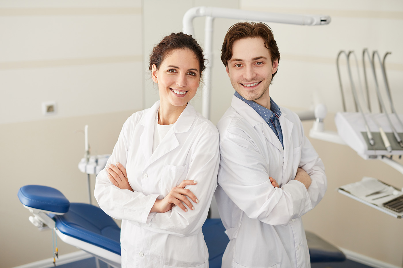 TC-dental-Group-Upper-MT-Gravatt-dentist