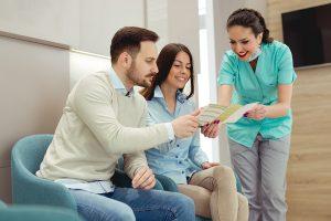 Wishart-Preferred-providers-dental-health-funds