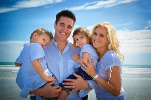 wishart-family-dental