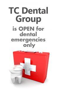 TC-Dental-FBpost-COVID-19-mergency