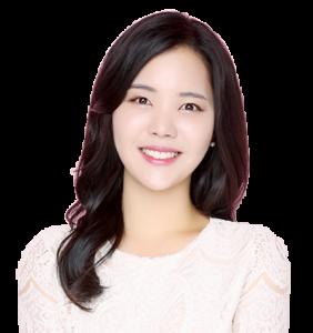 TC-Dental-group-dentist-Ellie-Kim