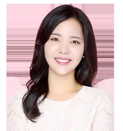 Dr. Ellie Kim
