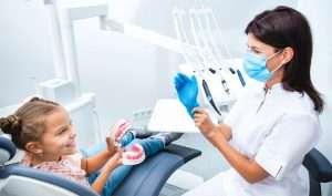 TCdental-cdbs-child-dental-benefits-schedule