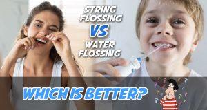 TC-Dental-best-way-to-floss