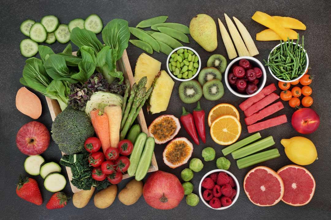 tc-dental-oral-microbiome-high-fibre-fiber-diet