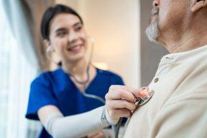 TC-Dental-Group-heart-disease-teeth-brush-and-floss